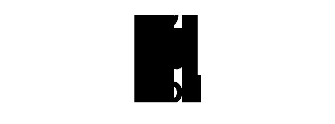 ipod-logo